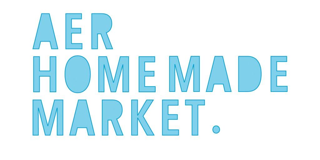 ホームメイドマーケット画像2